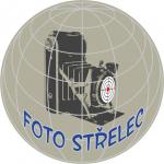 fotostrelec.cz